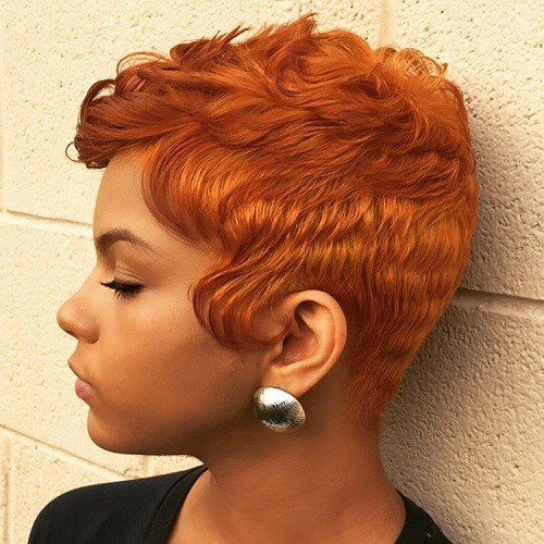 4-red-pixie-for-black-women