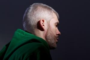 barber-artist-tone-mcgill-moye