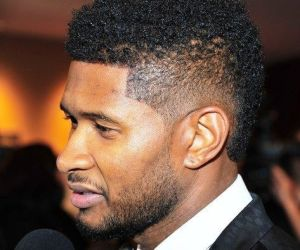 black-men-haircut-styles-pictures