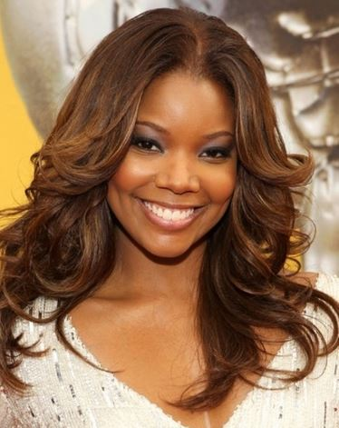 brown-hair-color-for-black-women