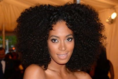celebrity-inspired-natural-hairstyles-v3-L