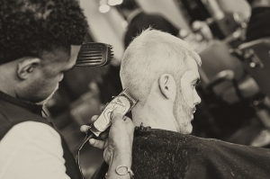 documentary-photography-barbers-moye-1