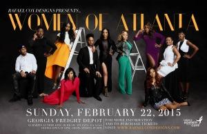 february-fashion-show