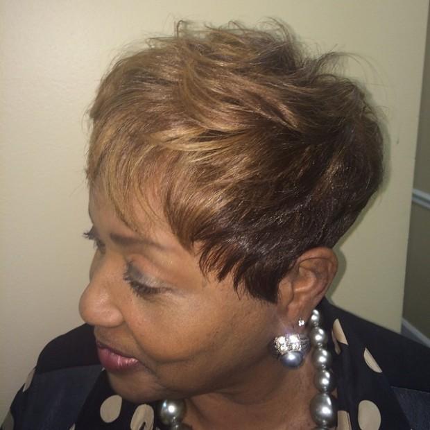 hair by mercede