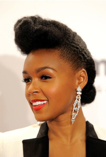 natural-hairstyles-2013-11