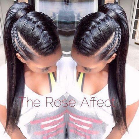 the-rose-affect
