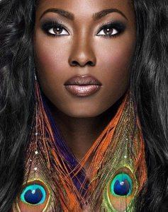 beautiful-black-woman