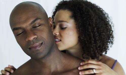 older-wife-black-men-good-porn-to-jack-off-too