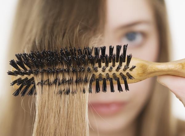 How Is Female Hair LossTreated