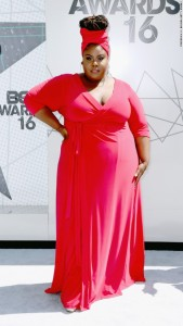 160626201227-11-bet-awards-super-916