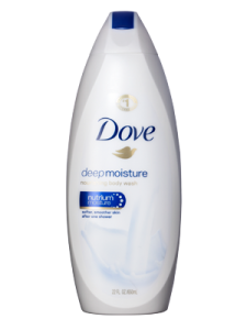 bbb-product-2016-dove-deep-moisture-body-wash