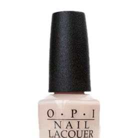 bbb-product-2016-opi-in-bubble-bath