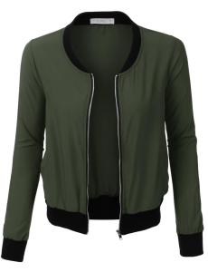 bomber-jackets