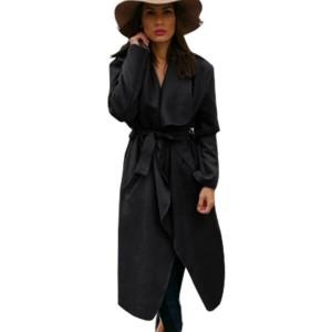 jackets-3