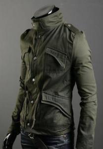 jackets-5