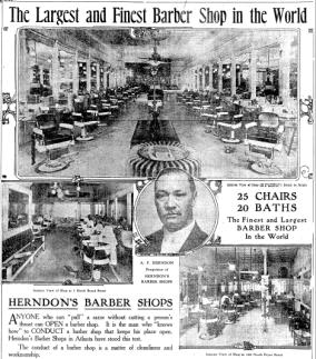 herndon-1914