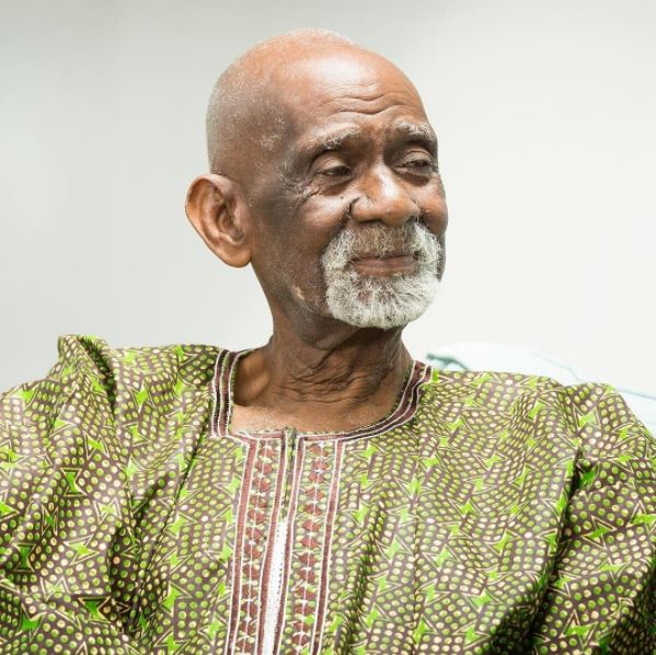 Who is Dr. Sebi And Why Should You KnowHim