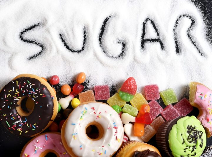 what_does_refined__sugar_do_1024x1024_enb45de1d6e5560496db73614366c41e76